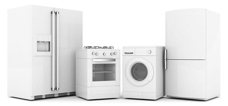 Anchor Appliance Repair – In Anchorage Since 1960