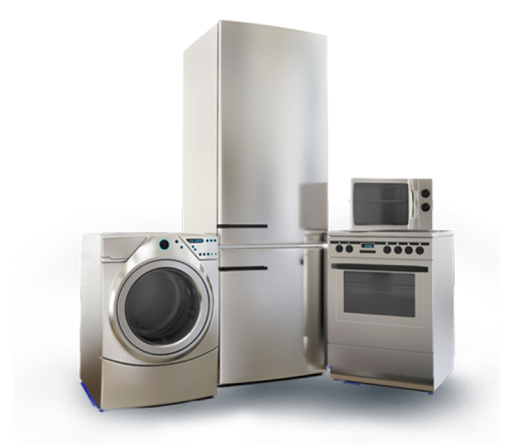 appliance_repair