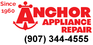 Anchor Appliance Repair